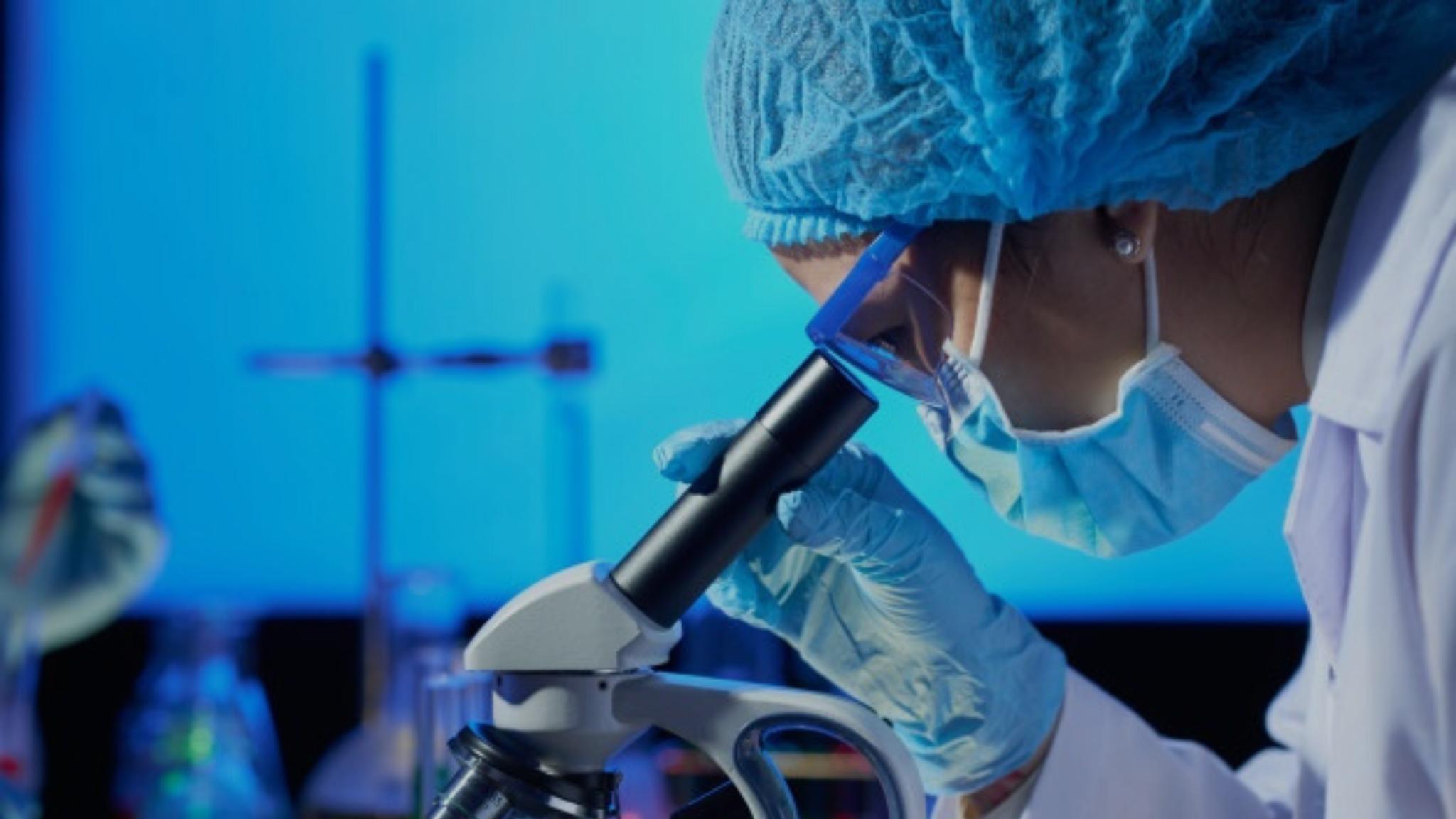 biotech covid 19-o2h ventures