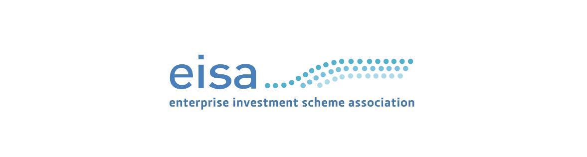 EISA-awards-o2hventures