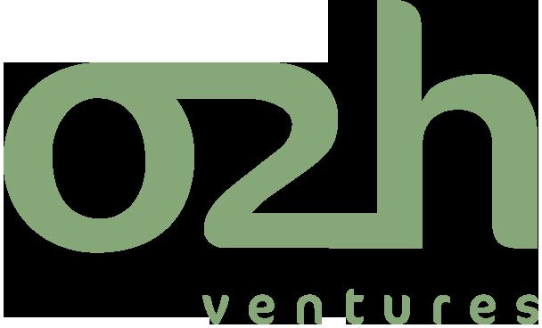 o2h-ventures