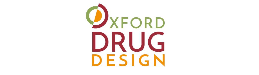 oxford-drug-discovery-o2hventures