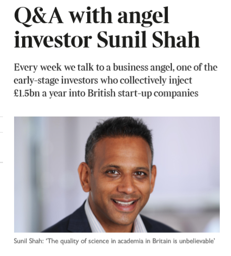Sunil-Shah-o2h-Ventures-The-Sunday-Times
