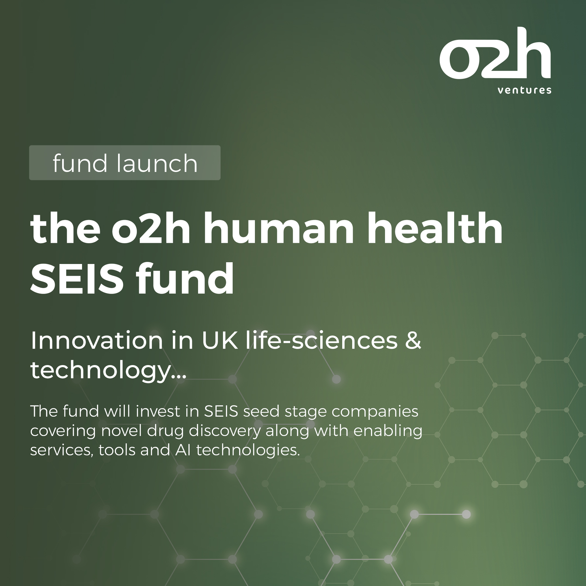 o2hventurs_SEIS Fund_Launch_LI_v2